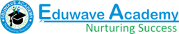 Edu Wave Academy