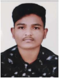 Asish kumar Tarai